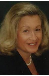 Barbara Franzoso