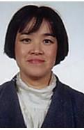 Yoshi Matsumoto