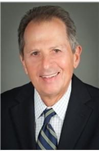 Charles Maccaferri