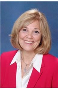 Nancy Kleber