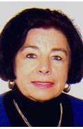 Carole Perini