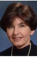 Fabiola Perry
