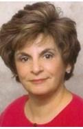 Donna Mullin
