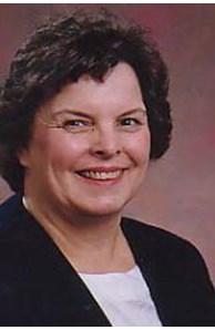 Joanne Millett
