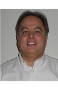 Paul Stasinos