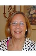 Caroline Seamans