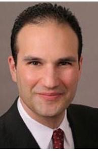 Jonathan Sandler