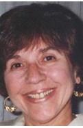 Beverly Rubin