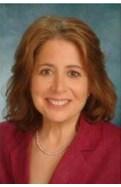 Sara Rosenfeld