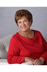 Sue Ranieri