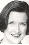Sally Withington