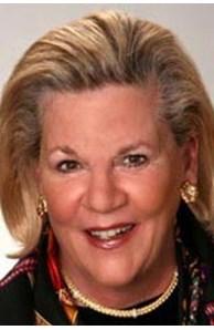 Ellen Walsh