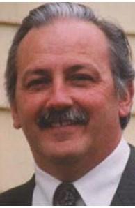 Gary J. Vrotsos