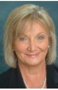 Ann Tarvezian