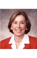 Denise Bienfang