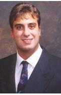 Lawrence Figliola