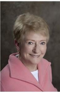 Joan Nesbit