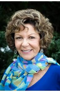 Carole Brousseau
