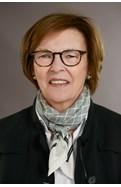 Nancy Tye