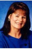 Debra Sordillo