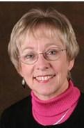 Esther Martindale