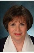 Carol Kollias