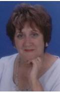 Sarah Gulliver