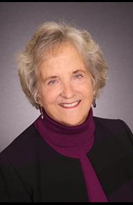 Deborah Toppan