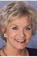 Linda Christie