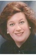 Kathryn Whelan-Joyce