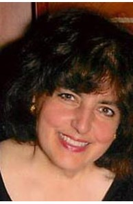 Sharon Belseth