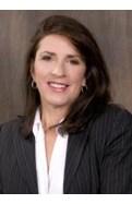 Jane Stefanini