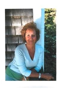 Joanne Aprea