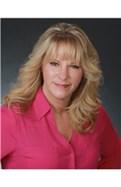 Kirsten Burnett