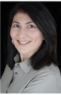 Catherine Tahajian