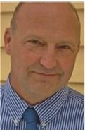 Paul Seaman