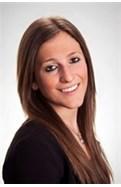 Amanda Katz