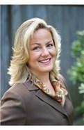Kristie Jorgensen