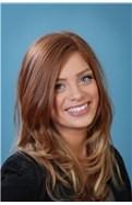 Kayla Walsh