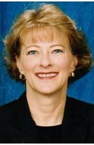 Sherry McCafferty