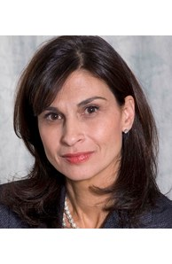 Sharon Paul