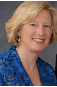 Janet Bonnell
