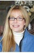 Susan Hunter
