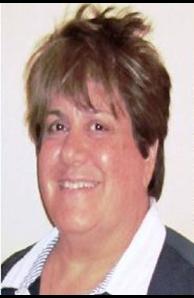 Elaine Blomenberg