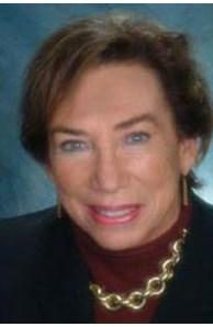 Mimi Reilly