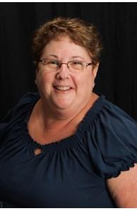 Carol St. Jean
