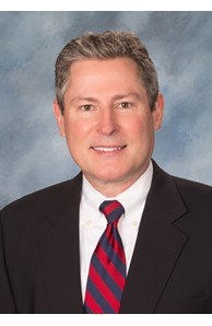 Norman Holbrook