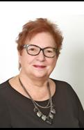 Sue Finnie