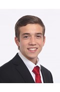 Cameron Moniz