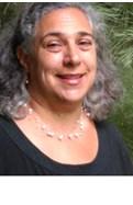 Joyce Balich